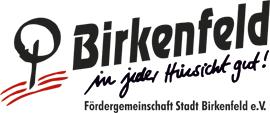 FÖG Birkenfeld